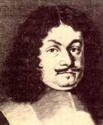 Andreas GRYPHIUS [1616-1664]